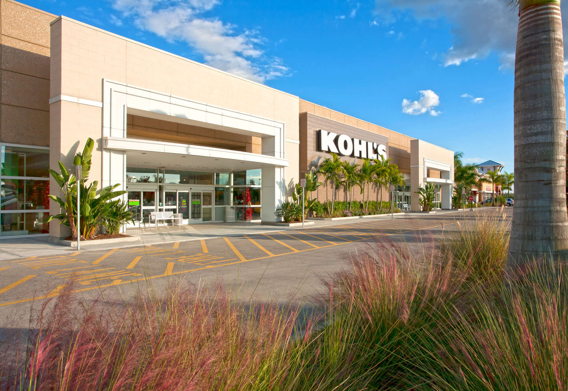 Kohl S Fort Myers Beach Florida